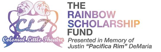 Rainbow Scholarship