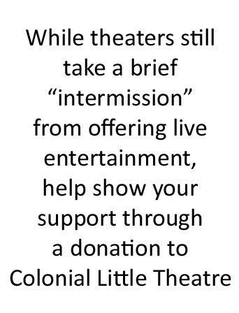 intermission-support