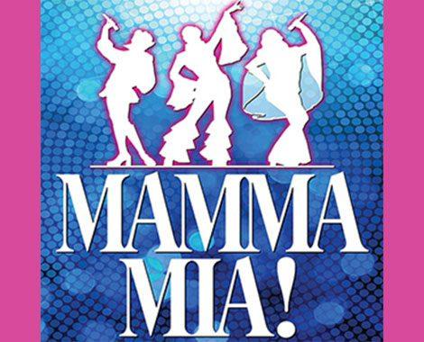 momma-mia6